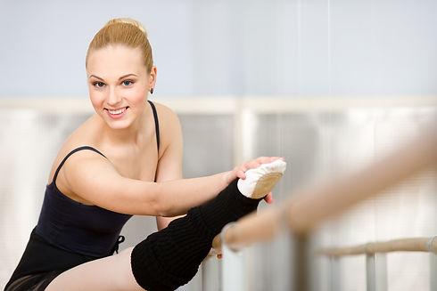 ballet-adulto-01.jpg