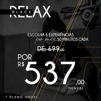 BLACK_RELAX_PROMO.png