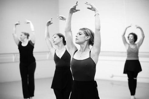 ballet-adulto.jpg