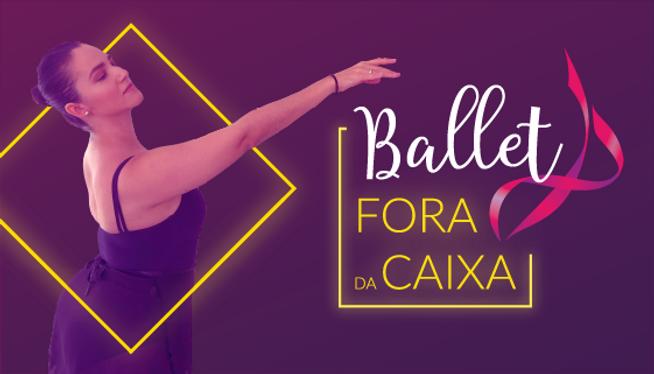 Card Ballet Fora da Caixa.png