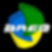 nova logo2.png