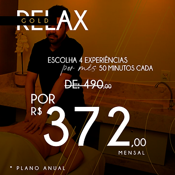 GOLD_RELAX_PROMO.png