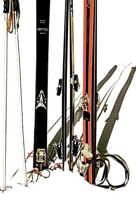 Retro Skis.jpg