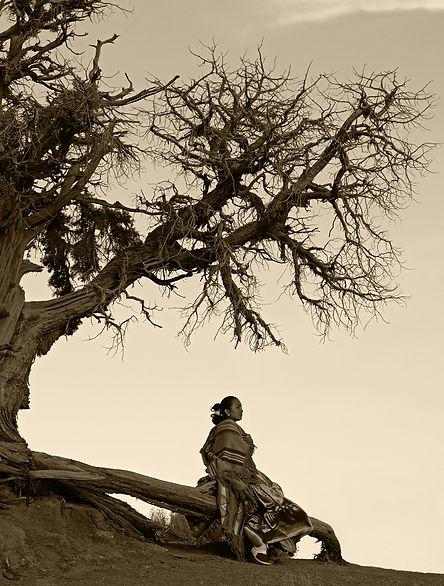 Navaho Girl.jpg