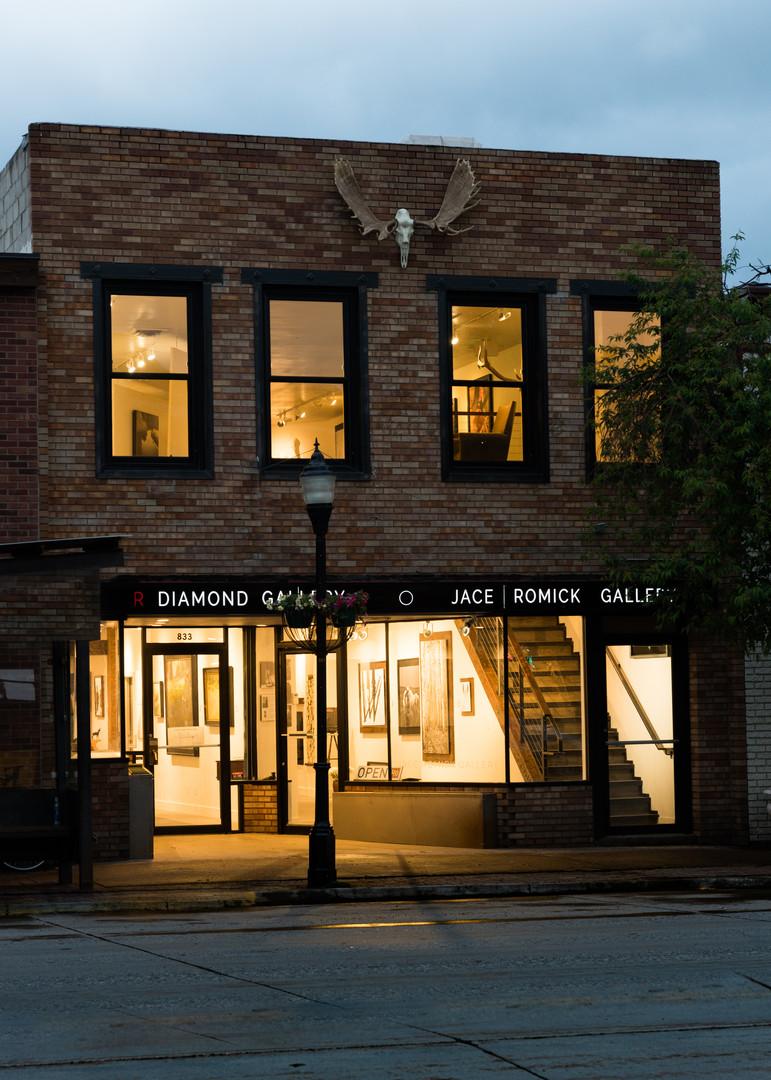 Front of Building Shot_.jpg