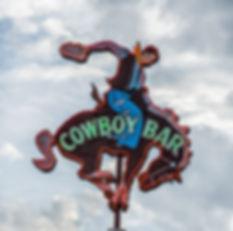 cowboy bar final 1.jpg