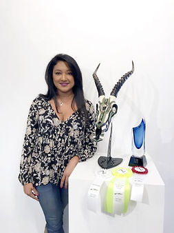 Maria D'Souza Artist Bio v.jpg