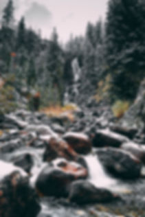 fish creek fuji.jpg