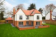 Plot 2, Manor House Gardens-05blue_EDIT.