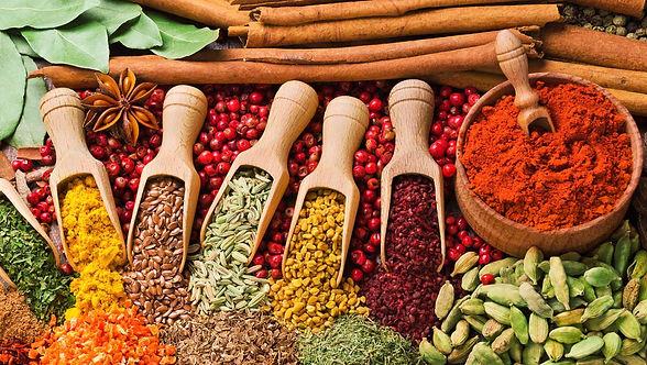 Everything spice.jpg