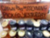 Jam_arundel_farmers_market_.jpg