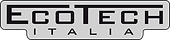 logo-ecotech-vettoriale1.png