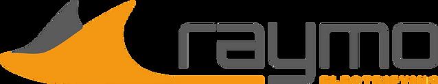 logo ++.png