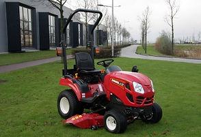 VertMAT Importarteur de matériel agricole, distribue en France les marques PERUZZO, SHIBAURA, COM EUROP. VertMAT distribue également les matériels de motoculture PERUZZO, SHIBAURA, COM EUROP en France.