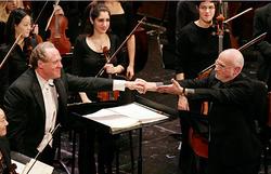 Kenneth Kiesler and Robert Sirota