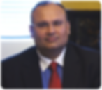 attorney-sikandar-rana-new-london-ct.png