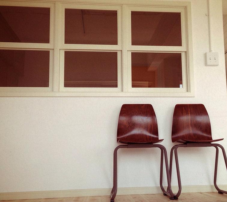内装,デザイン,リフォーム,リノヴェーション,家具,神奈川,湘南,鎌倉