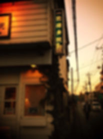店舗デザイン,内装,リフォーム,額縁,フレーム,神奈川,湘南,鎌倉