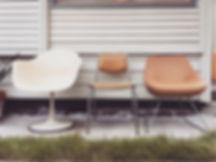 ウッドデッキ,サーフボード収納,物置,小屋,看板,キャットケージ,キャットハウス,神奈川,湘南,鎌倉