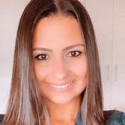 Michelly Campos
