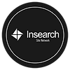 Logos-Palestrantes-Insearch.png