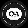 Logos-Palestrantes_C&A.png