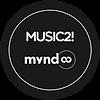 Logos-Palestrantes_Music2Mynd8.png