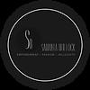 Logos-Palestrantes_SB.png