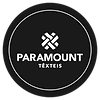 Logos-Palestrantes_Paramount.png