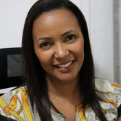 Luiza Severo