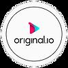 Logos-Palestrantes_Originalio.png