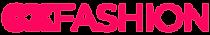 CXFashion_Logo_Prancheta 1.png