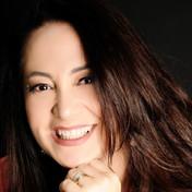 Patricia Quadros