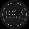 Logos-Palestrantes-Focus-Textil.png