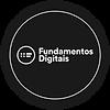 Logos-Palestrantes_FundamentosDigitais.p
