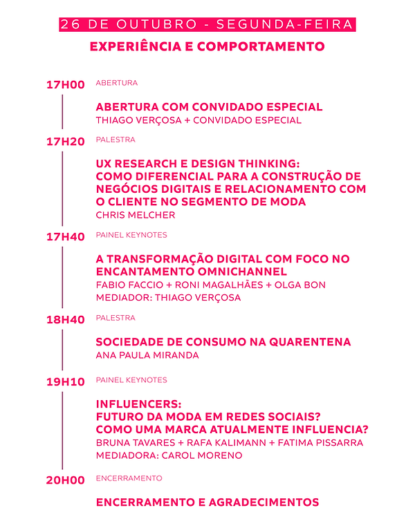 CXFASHION_Agenda-26-2-01-01.png
