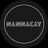 Logos-Palestrantes_Nannacay.png