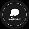 Logos-Palestrantes_Imaginarium.png