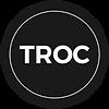 Logos-Palestrantes_TROC.png