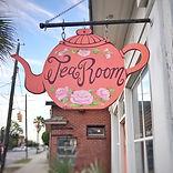 tea room sign.JPG