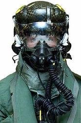 JSAM-JSF mask and helmet.jpg