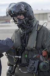 JSAM-JSF mask and helmet-1-cropped.jpg