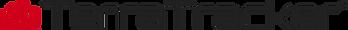 TerraTracker_logo1.png