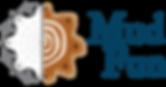 MudFun Logo.png