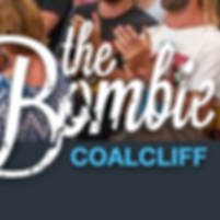 Bombie logo.png