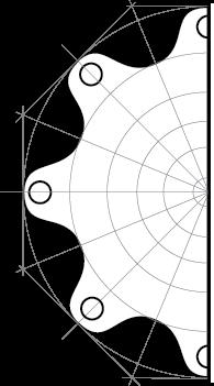 Logo half.png