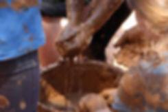 Runny muddy hands.jpg