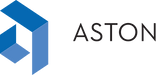 Aston Consulting Logo.png