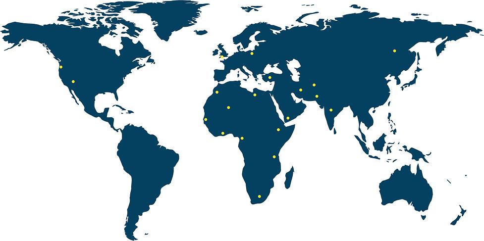 Asset 2WOrld map.png