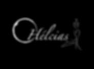 Logo Maior Helcias.png